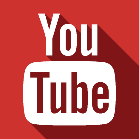 btn youtube