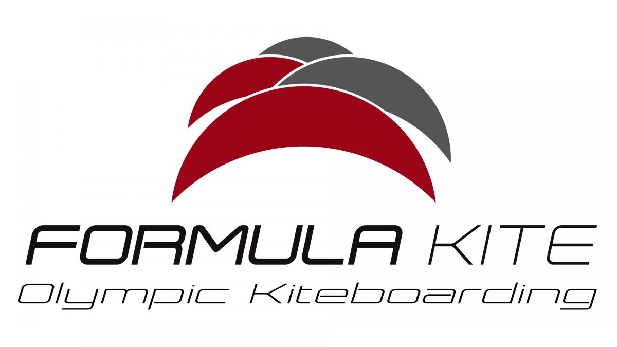 Notice of the 2020 Formula Kite Class Annual General Meeting