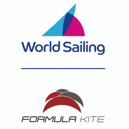 IKA Technical Committee approves final Formula Kite Registered Series Production Equipment applications