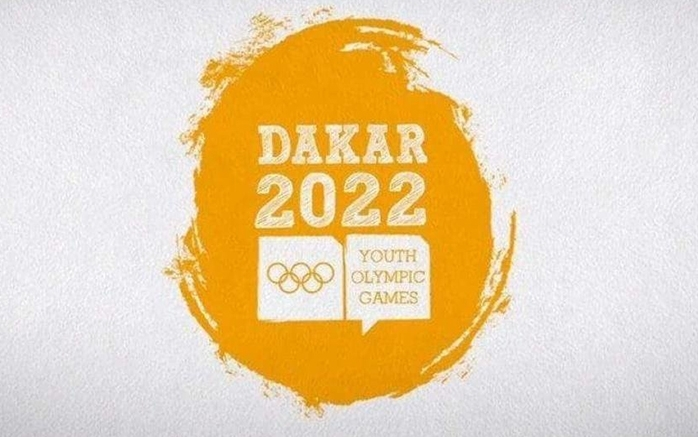 World Sailing confirms Kiteboarding for Youth Olympic Games 2022 and Youth World Championships 2021